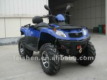 600cc Utility ATV Buyang Vehicle 550cc 4x4 ATV atv with EFI (FA-N550)