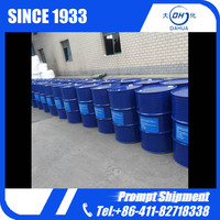 Benzyl Alcohol 99.9% Supplier For Sale