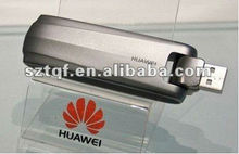 Huawei E398 100M LTE USB 4g Wireless Data Card