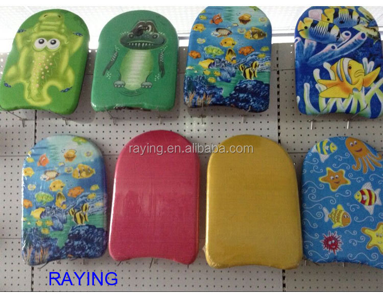 Summer New type adults bodyboard popular children swimming board