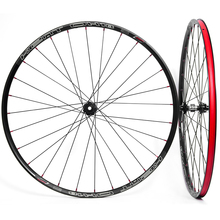 DH18 aluminum road bicycle rim