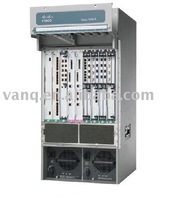 Cisco 7600 Series Route Switch Processor 720 with PFC-3C