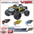 Blaze monster 1/5 scale gas powered rc cars truck , petrol powered rc car