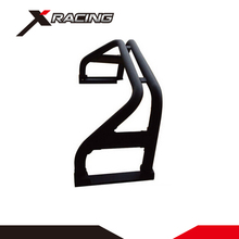 Xracing NMHR001 isuzu dmax quality pick-up stainless steel roll bars for TOYOTA HILUX REVO / VW Volkswagen AMAROK / FORD RANGER