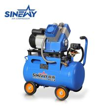 Decades china factory latest model explosion proof air compressor