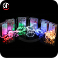 Wholesale China Battery Operated 2M/3M/4M Outdoor Led Fairy Lights