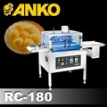 Anko Automatic High Capacity Food Dough Rounding Machine