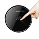 New arrival BOBOT sweeping robot vacuum cleaner multifunction robotic auto vacuum cleaner