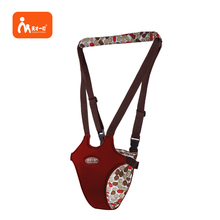 Hot Sales custom Baby Carrier Learning Assistant Toddler Walker