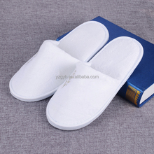 Wholesale Disposable Wedding use Guests Slippers