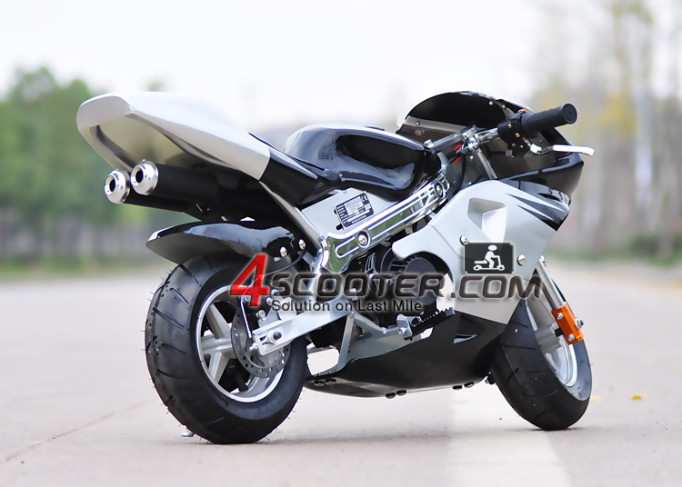 2016 new model Disc Brake type electric motorcycle 50cc motor bike for adults mini chopper motorcycle cheap price