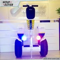 Wind rover China factory cheap 2 wheel stand up electric scooter for adults with CE/FCC/ROHS