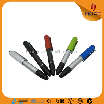 Mini pen power bank the best Christmas present