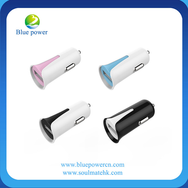 best selling products in america ac dc usb power adapter for samsung charger wholesale usb car charger adapter