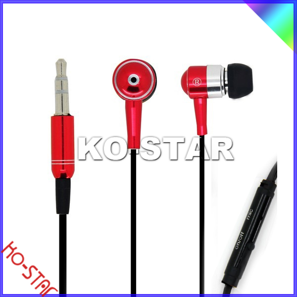 New Stylish Earphones for iPhone with mic and volume control, Trendy,street-wear look