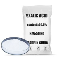 oxalic acid antique black marquina acid marble cleaning chemicals made in China