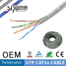 SIPU scart to lan cable tester prices lan cable making equipments