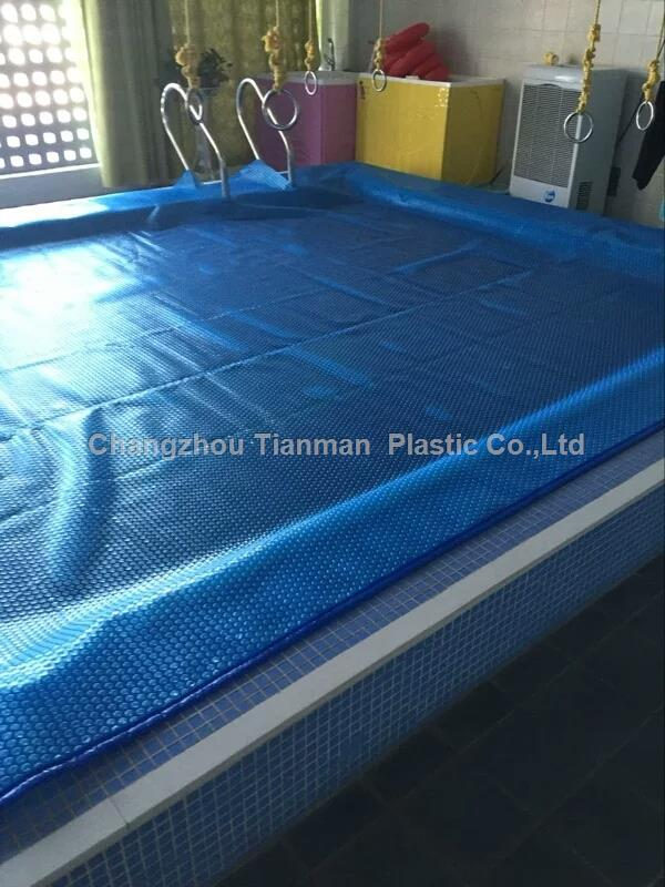 Bubble cover waterproof updated swimming pool cover tents