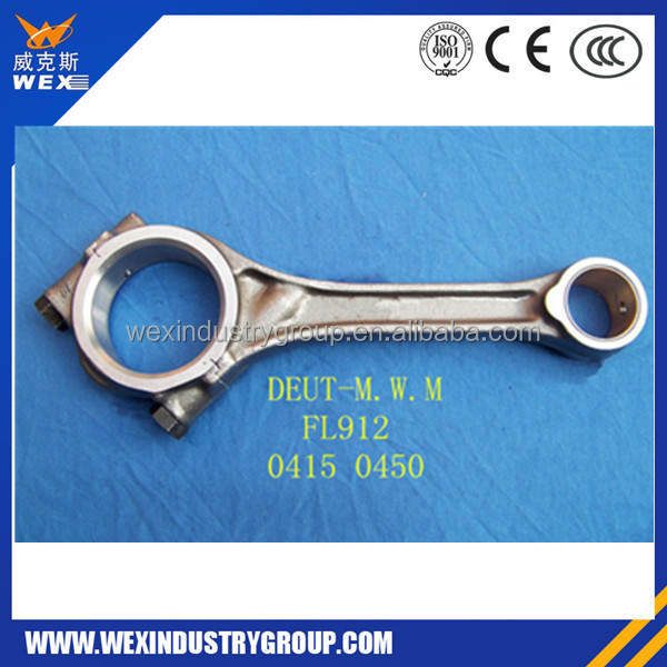 Engine Connecting Rod /Con Rod / Engine parts/ FL912/04150450