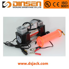 dc 12v electric balloon inflator pump