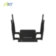 WE826-Q 10/100Mbps RJ45 Ethernet port 4g lte wifi router 3g usb wifi router with sim card slot