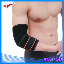 Adjustable elbow Brace Medical elbow Support