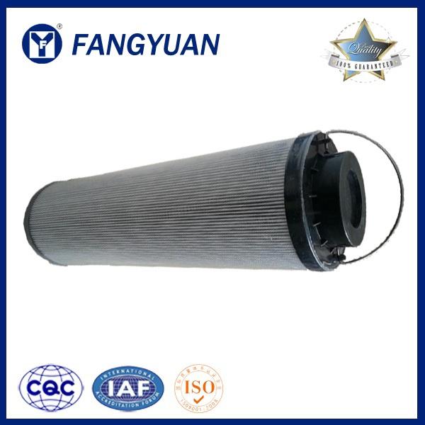 Replace 1300R005BN3HC Security Hydraulic Oil Filters