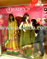 FAIRY'S Boutique