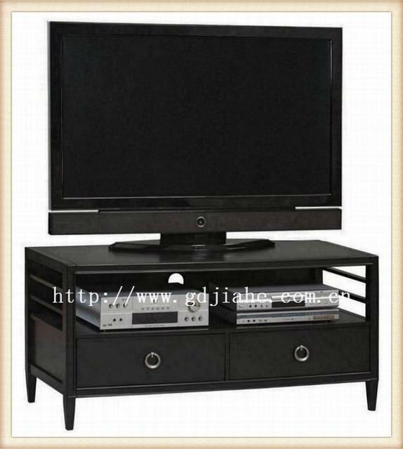 mechanical tv lift stand mini lcd tv stand holder