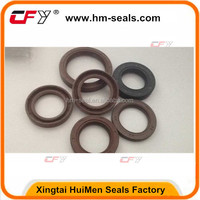 [Stable Supplier] Viton/FPM/ACM/NBR Excavator Hydraulic Motor Oil Seal