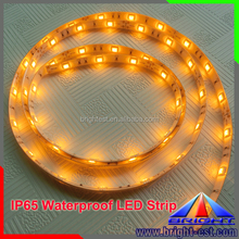 Hot!!Super Bright Flexible Walmart LED Lights Strip,2 years Warranty 12v Waterproof LED Strip Lights