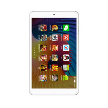 1920*1200 8 Inch Tablet PC 4 Core Android 6.0 1GB RAM 16GB ROM Tablet PC