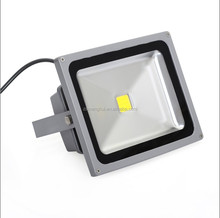 directly sale led outdoor flood l good quality 27 watt 12v 60 degrees square led flood light white with IP65 CE RoHS approved