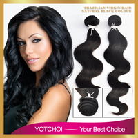 Buy direct from china wholesale factory price european virgin hair extension