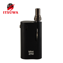 Itsuwa ecig 2016 new vape mod e cig oem latest cbd box mods