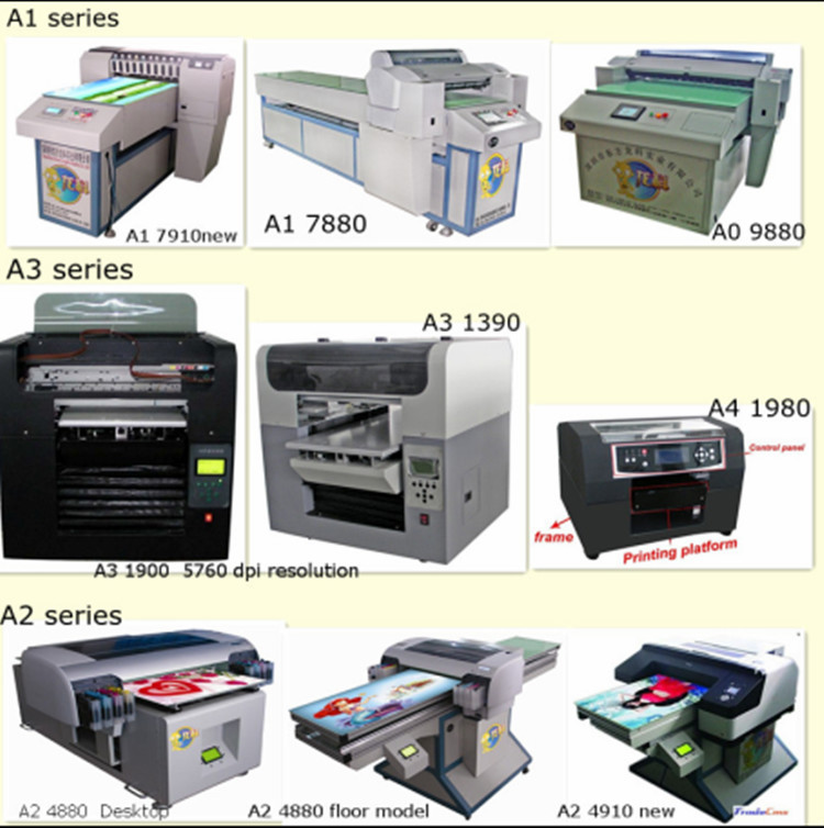Business Card Printer Machine Price Gallery - Card Design And Card ...