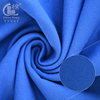 Anti Pill Fabric Textile Guangzhou Wholesale