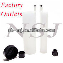 epoxy acrylates cartridge