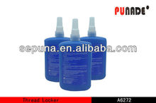 High viscosity and strength anaerobic thread locking sealant seal/ uv anaerobic adhesive
