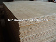 hardwood plywood ,okoume ,bintangor etc natural <strong>wood</strong> veneer plywood