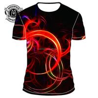 3d custom printing funny t shirts uk