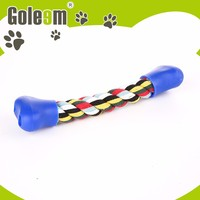 Hot Selling Colorful GL-PT-005-1 Pet Sex Toy For Dog