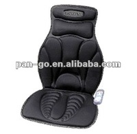 Hi-tech Vibration Car Massage Mat for car & chair massager