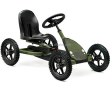 cheap kids pedal go kart PG-003