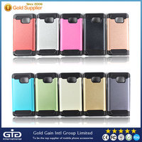 [NP-2438] Case Cover for iPhone 6S