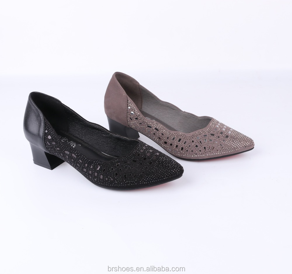 http://s14.sinaimg.cn/middle/4b37d373tbe11ff99f88d&690_middle aged women shoes