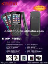 2012 new model of smallest cheap phone just $10 us dollar
