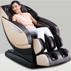 Professional Kneading Ball Electric Massage Recliner Chair (RT6036)