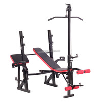 High quality used home gym equipment sale