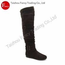 New Arrival Top Brands Good Pattern Alibaba Express China Shoes And Boots